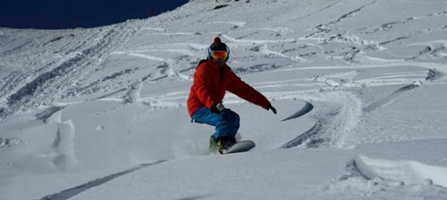Centros-de-Ski_Valle-Nevado5