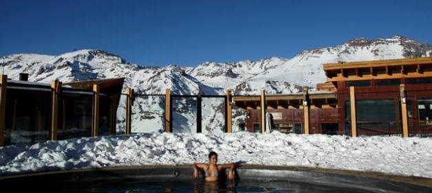 Centros-de-Ski_Valle-Nevado_Spa