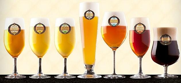 Cervejas Noi