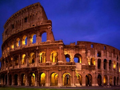 Coliseu01