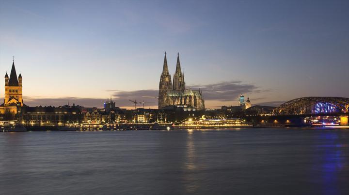 Cologne-31252