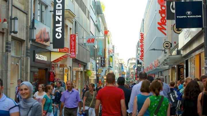 Cologne-50439