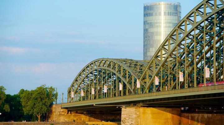 Cologne-50442