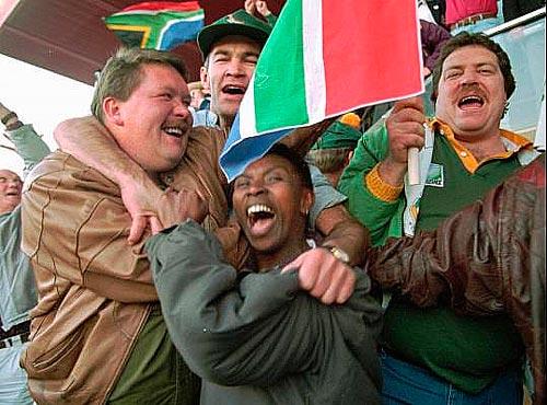 Comemoração-Africa-do-sul