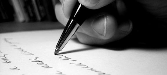 Compositor escritor