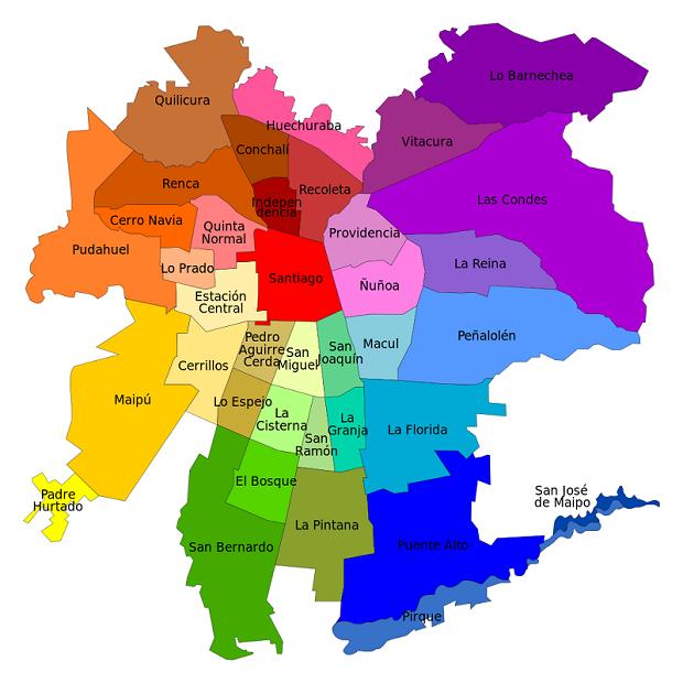 Comunas_de_Santiago_(nombres)