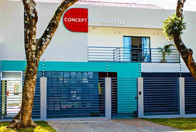 Concept-Design-Hostel---fachada