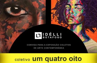 Convite_Coletivo 148