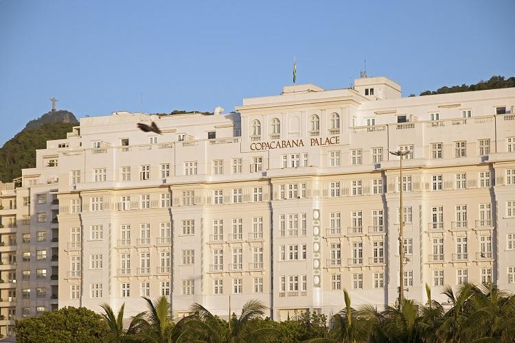 copacabana-palace-fachada-horizontal