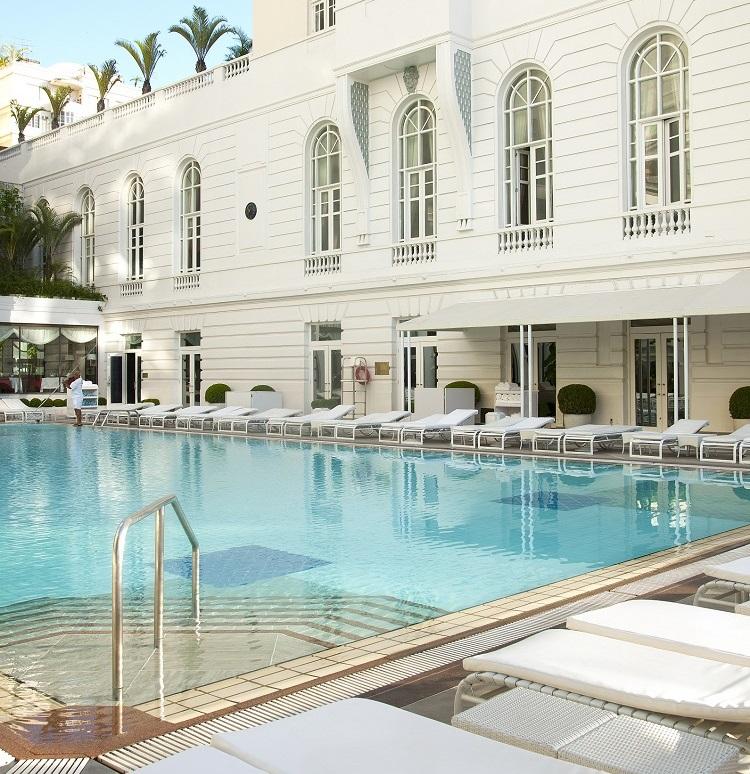 copacabana-palace-piscina-1