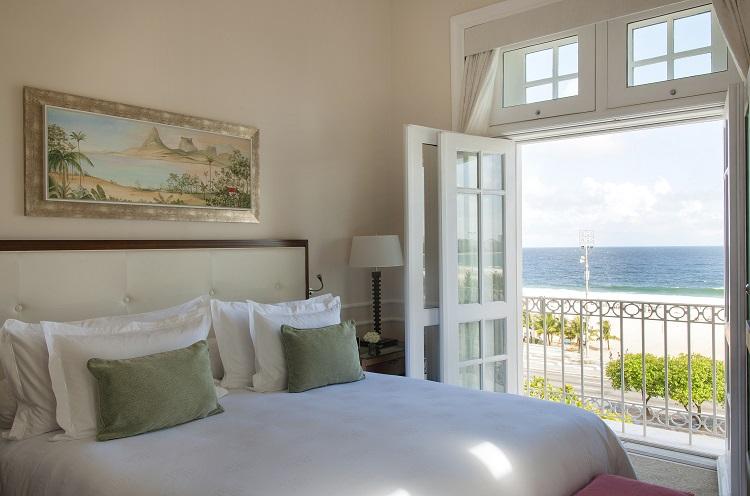 copacabana-palace-suite-com-vista-praia