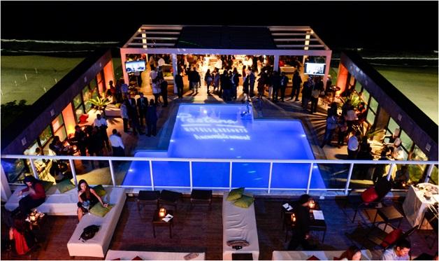 Deck Lounge Bar2
