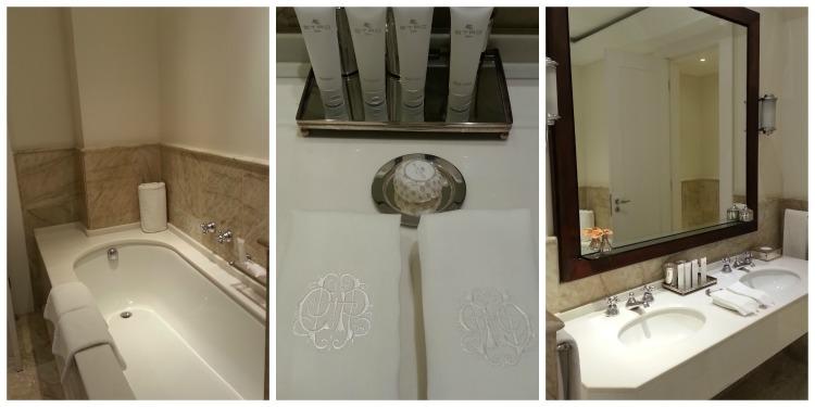 detalhes-do-banheiro-do-copacabana-palace