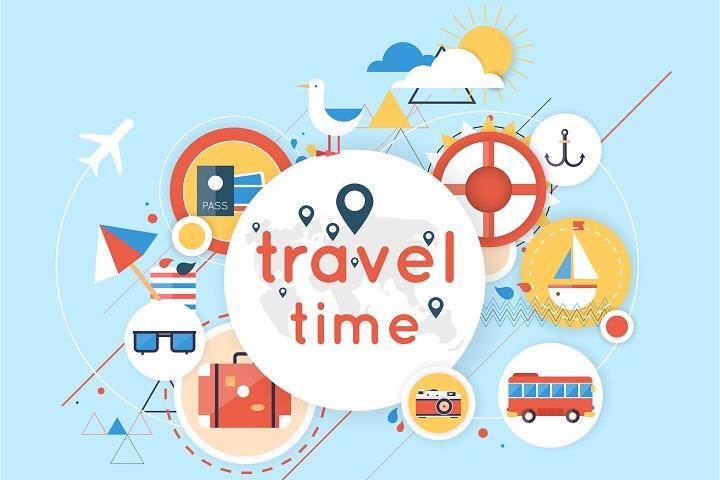 10 dicas para se tornar um turista que deixará saudades