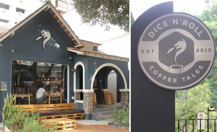 dicen-roll-coffee-tales-15