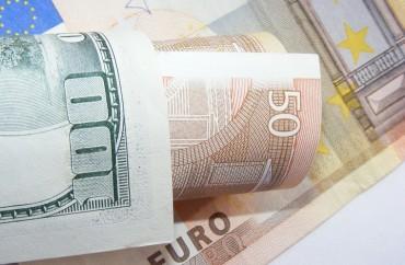 Dinheiro (1)