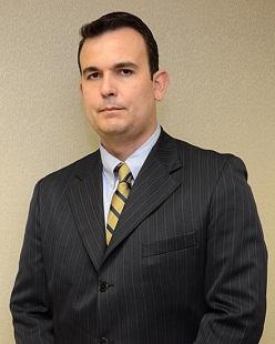 Dr. Marcelo M. Oliveira - Advogado