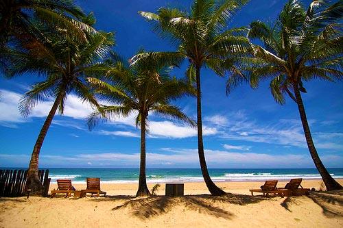 Dreamland-Bungalows,-Maraú,-Bahia