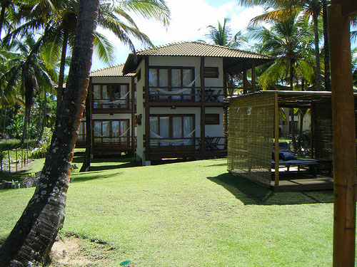 Dreamland-Bungalows,-Maraú-Peninsula,-Bahia