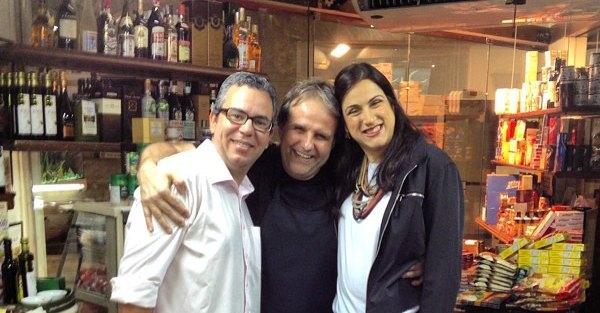 Embarque na Viagem e Helio Casagrande1