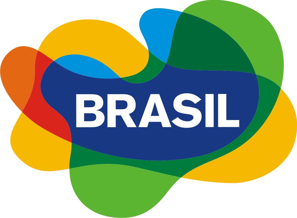 http://www.embarquenaviagem.com/wp-content/uploads/Embratur-logo.jpg