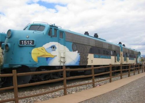 Engine-shot-for-Cottonwood-Chamber-510x364 Train Arizona Sedona