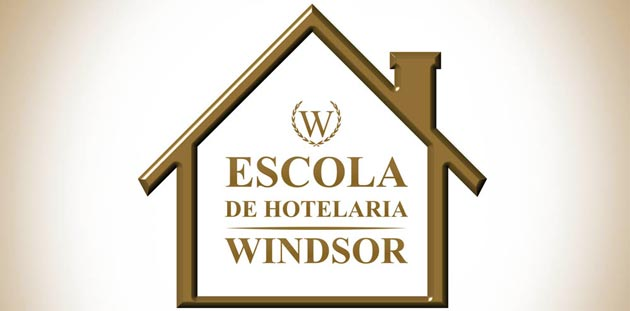 Escola-de-hotelaria-Windsor