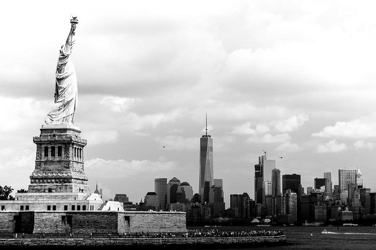 Passeios em Nova York – lugares imperdíveis parte 2 1