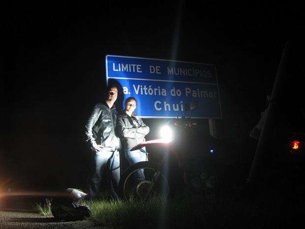 Estrada para Chuí (17)