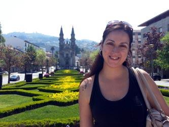 Eu-em-Guimarães