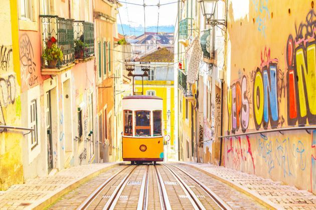 Europe_Portugal_Lisbon_010