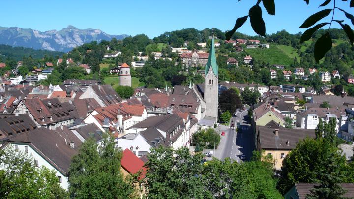 Feldkirch3 Austria