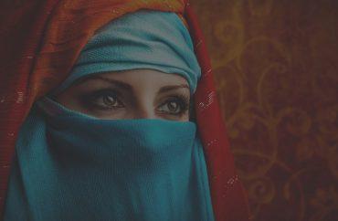 Festival Árabe do Brás