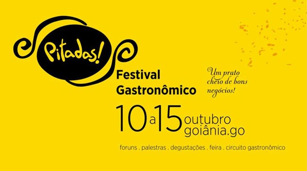 Festival-Pitadas