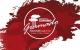 Festuris-Gramado---Nova-Logo