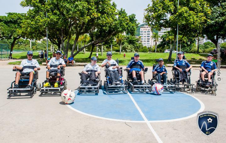 Foto_ Rio de Janeiro Power Soccer_01