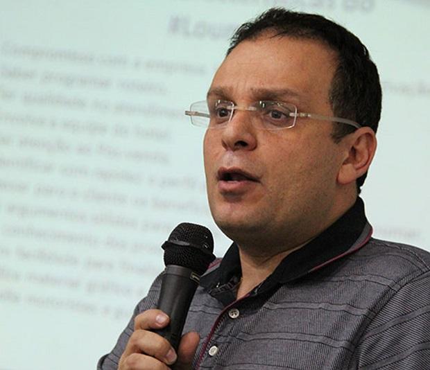 Foto_divulgação_ABAV-PR_-_Marcelo_Valente