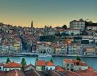 Cresce procura brasileira pelos destinos portugueses