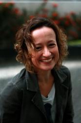 Francelle Jacobsen - Consultora em mídias sociais