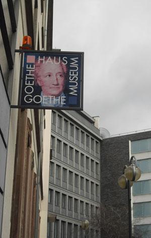 Frankfurt-na-companhia-de-Goethe-1