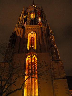 Frankfurt-na-companhia-de-Goethe-4