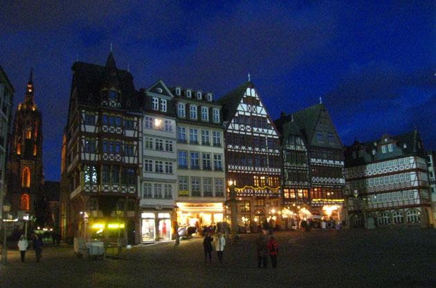 Frankfurt-na-companhia-de-Goethe-7