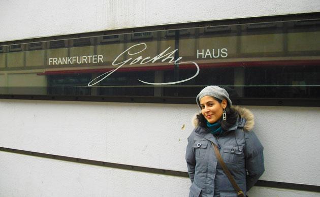 Frankfurt-na-companhia-de-Goethe