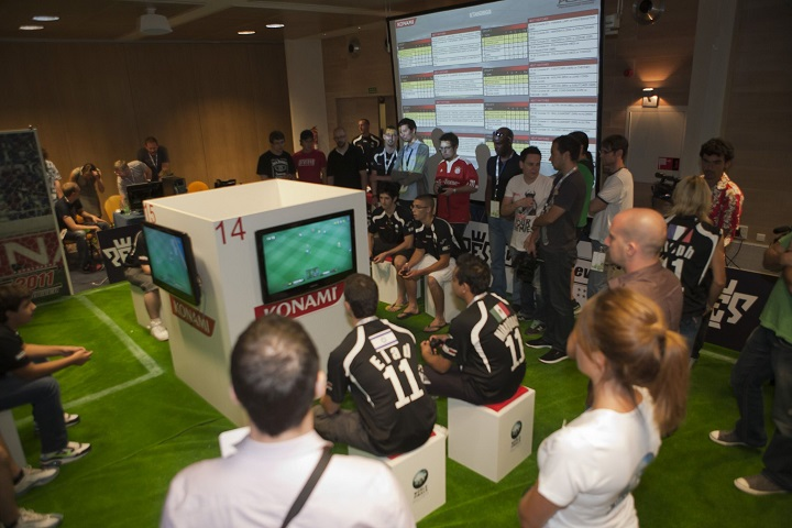 Futebol Digital (1)
