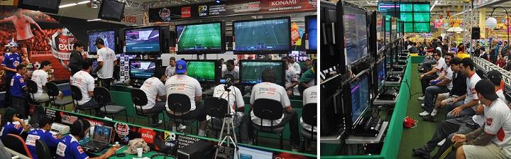 Futebol Digital (2)
