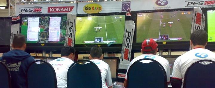 Futebol Digital (4)