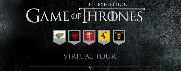 Game-of-Thrones---The-Exhibition-on-line