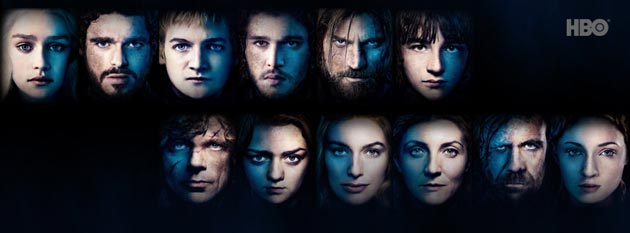 Game-of-Thrones-famílias