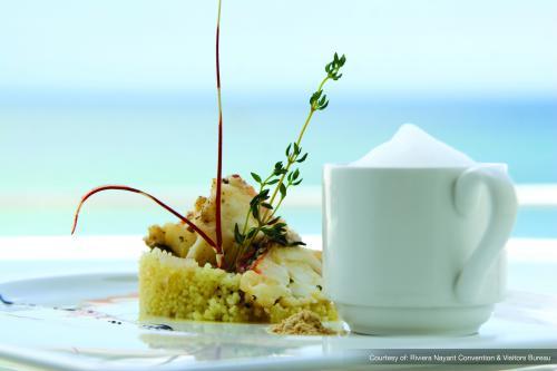 Gastronomia_DesArtistes