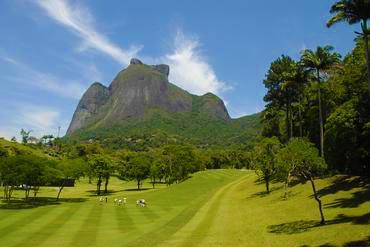Gavea-Golf-sede-da-competiçã